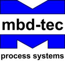 mbd-tec GmbH